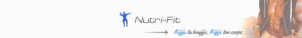 Nutri-Fit