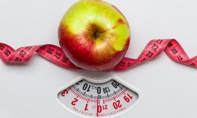 5 mythes sur la perte de poids